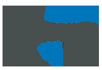 Maric Airclean Logo